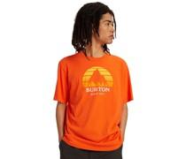 Underhill T-Shirt