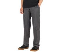 Industrial Work Pants charcoal grey
