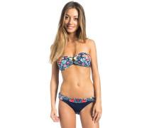 Rip Curl Carmelita Bandeau Set Bikini
