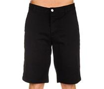 Colour Wear Shorts