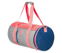 El Ribon2 Bag heritage heather