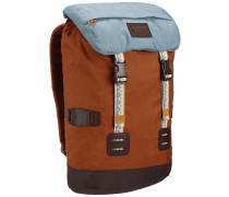 Tinder Backpack