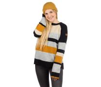 Cozy Sound Pullover