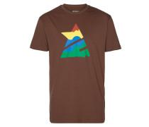 Zimtstern TSM Drippo T-Shirt