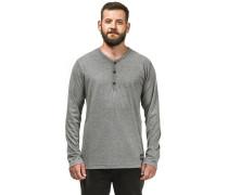 Albion T-Shirt grau