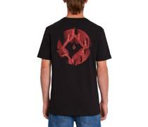 C. Vivary Fa T-Shirt