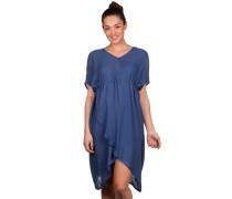 Bellbird Kleid blau