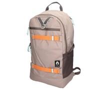 Ransack Backpack