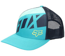 Seca Trucker Cap blau