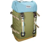 Tinder 2.0 Backpack
