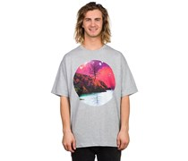 Empyre Martian Waters T-Shirt