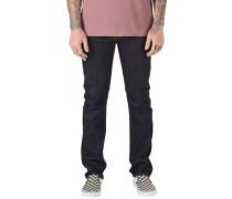 V16 Slim Jeans indigo