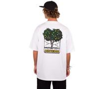 Lemonade Tree T-Shirt