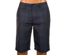 Bilbao Shorts