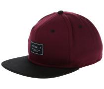 Daily Club Snapback Cap