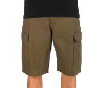 Legion Cargo Walk II Shorts