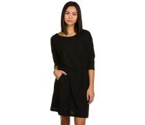 Transcendent Kleid schwarz