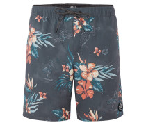 Bloom Boardshorts
