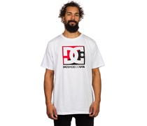 DC Crosscloud T-Shirt