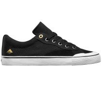 Emerica Indicator Low Skateschuhe