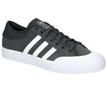 adidas Skateboarding Matchcourt ADV Skateschuhe