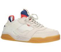 Tilt Evo Sneakers red