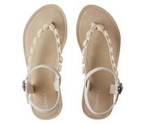 Batida Sandals