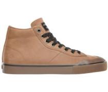 Indicator High X Pendleton Sneakers gum