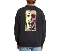 Scaromatic Crew Sweater