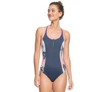 Fitness Tec Fa Swimsuit