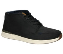 Rover Mid FGL Sneakers black