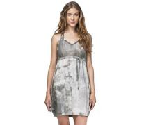 Roisin Kleid grau