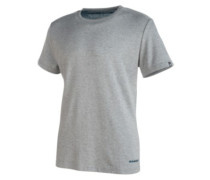 Crashiano T-Shirt orion