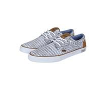 KidAcne Nice Sneakers muster