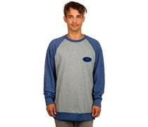 Oakley Local Fleece Sweater