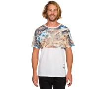 Liquid Sand T-Shirt muster