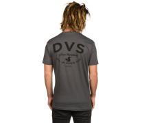 Company T-Shirt grau