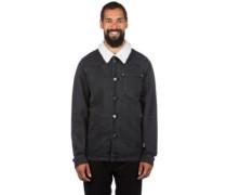 Arrowhead Jacket black