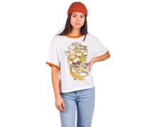 Shintaro Cats T-Shirt