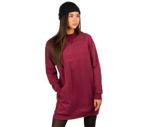 Yomcom Dress