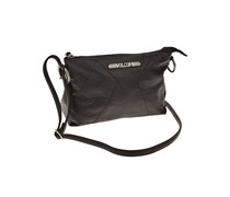 Volcom Pinky Swear Shoulder Handtasche