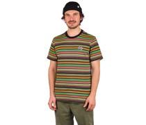 Topanga T-Shirt