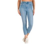 Vol Stone Jeans misty blue