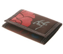 Caliste Wallet Women turkish coffee