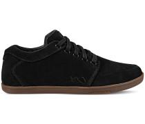 LP Low LE Sneakers schwarz
