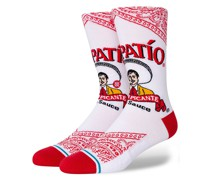 Tapatio Socks