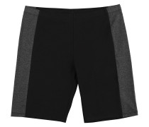 Trin Shorts charcoal