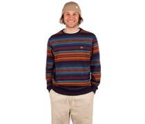 Vintachi Crew Sweater