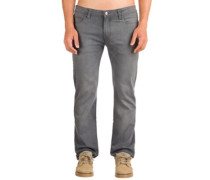Skin 2 Jeans grey