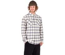 Thatll Work Flannel Shirt